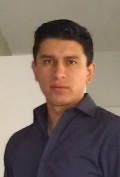 Photo of Jose Leon