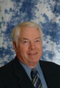 Photo of Dave Petershagen