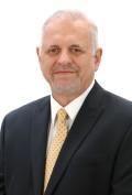Photo of James Dickson