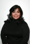 Photo of Teresa Almanza