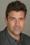 Photo of Isaac Soberon