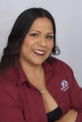 Photo of Cristal Garcia-Villanueva