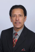Photo of Arturo Sanchez