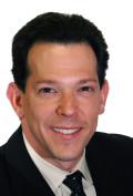 Photo of Robert Lenoil