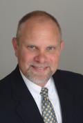 Photo of Randall Mueller