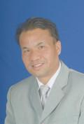 Photo of Simon Phommachit