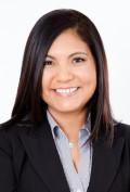 Photo of Juanita Lopez