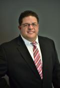 Photo of Robert Quinones