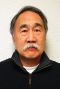 Photo of Dale Yamamoto
