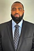 Photo of Melvin Jordan