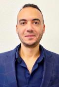 Photo of Ashraf Elmoursy