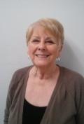Photo of Carol White