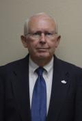 Photo of Don Dagley