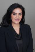 Photo of Elham Ardestani