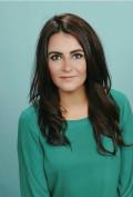 Photo of Reine Hammoud