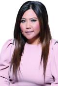 Photo of Ngoan Truong