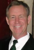 Photo of Al Krueger