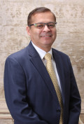 Photo of Jorge Aguilar