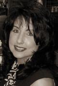 Photo of Maryann Mangan