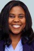 Photo of Michelle Charles