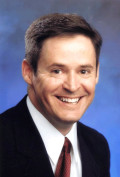 Photo of Jim Kreisman