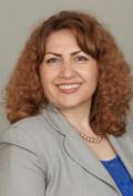 Photo of Elona Murati