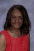 Photo of Juanita Sanford