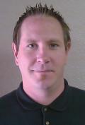 Photo of Brett Hitchcock