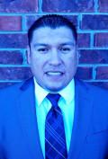 Photo of Joseph Delgado