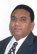 Photo of Sanjay Desai