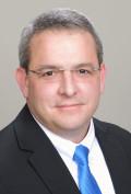 Photo of John Runkel
