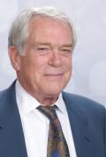 Photo of Eugene Apel