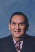 Photo of Julio Garcia