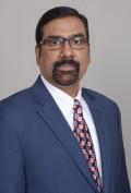 Photo of Sanjay Srivastava