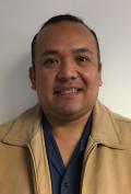 Photo of Manuel Ayala