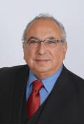Photo of Samuel Villarreal