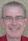 Photo of Hank Beuttel