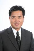 Photo of Gene Jeon