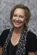Photo of Cindy Lovelace