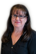 Photo of Cindy Miller