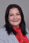 Photo of Leslie Arias