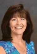 Photo of Cathy De Boer