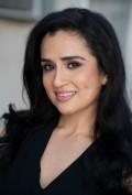 Photo of Catalina Bravo