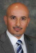 Photo of Luis Jimenez
