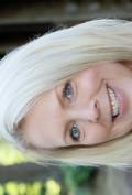Photo of Melissa Dreyer