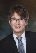 Photo of Ki Hoon Lee