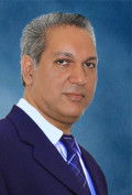 Photo of Hadi Alidowlatabadi
