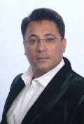 Photo of Vikas Gulati
