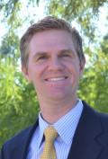 Photo of Chadwick McFarland