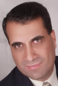 Photo of Jamal Abu-Diab